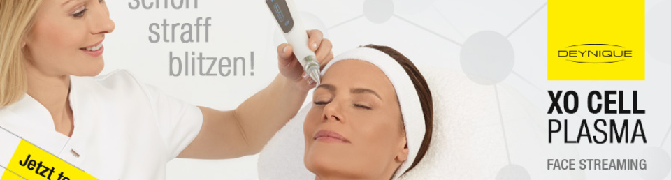 Kosmetikstudio Beauty, Bocholt, Wellness